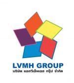 lvmh-rebrand-01